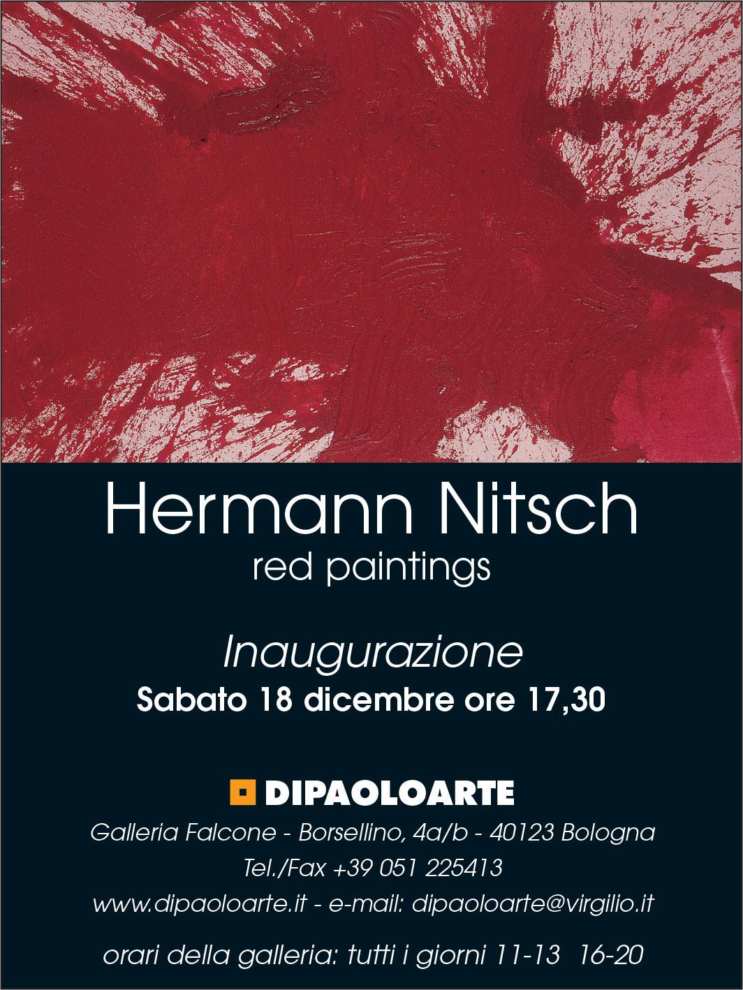Invito-mostra-Nitsch