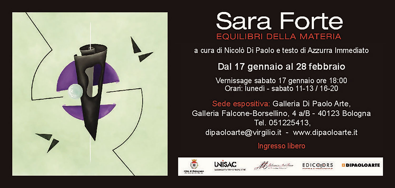 INVITO_SARA_FORTE