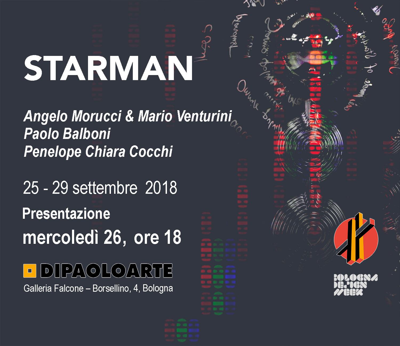 Invito-Bologna-Design-Week-2018